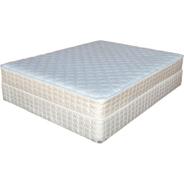 Audrey Firm Ii swatch Twin Mattress ly By Serta 310