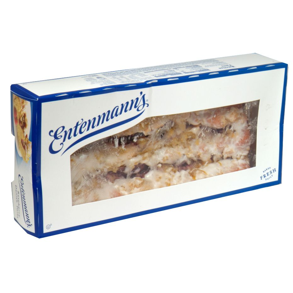 Entenmanns shop your way online shopping earn points on tools entenmanns raspberry danish twist publicscrutiny Choice Image