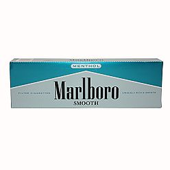 Buy cheap Marlboro cigarettes online. Cheap Marlboro cigarettes at.