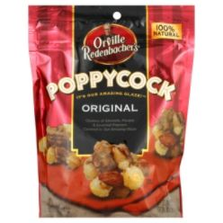 Poppycock Coupons