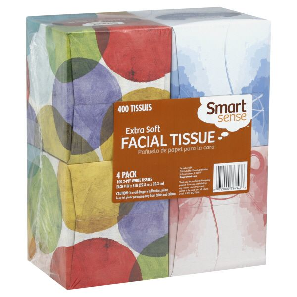 bath tissue 1 ply 1 roll kmart corporation by smart sense