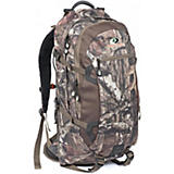 Hunting&#x20&#x3b;Packs&#x20&#x3b;&amp&#x3b;&#x20&#x3b;Duffels