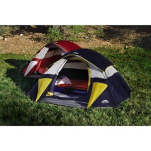 Save 30% or more on featured outdoor gear