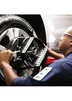 Automotive&#x20&#x3b;Services