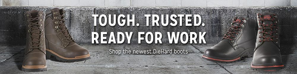 Shop DieHard