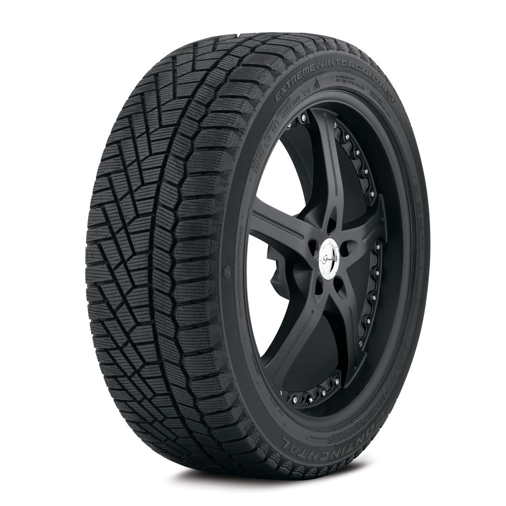 Sears Tire on For Brand In Tires At Sears Com Including Tires Tires Tires Tires