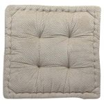 Newport Layton Home Fashions 22