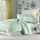 Bedding - Sears