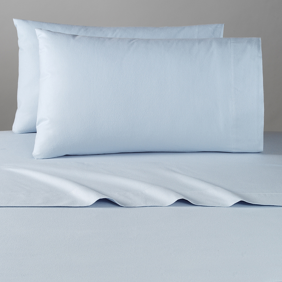 airplane sheet set cannon kids bed