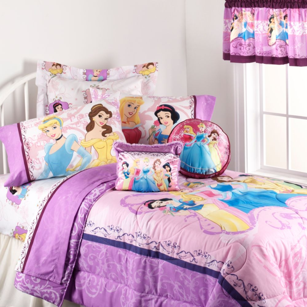 disney princess bedroom decor photograph disney princess b