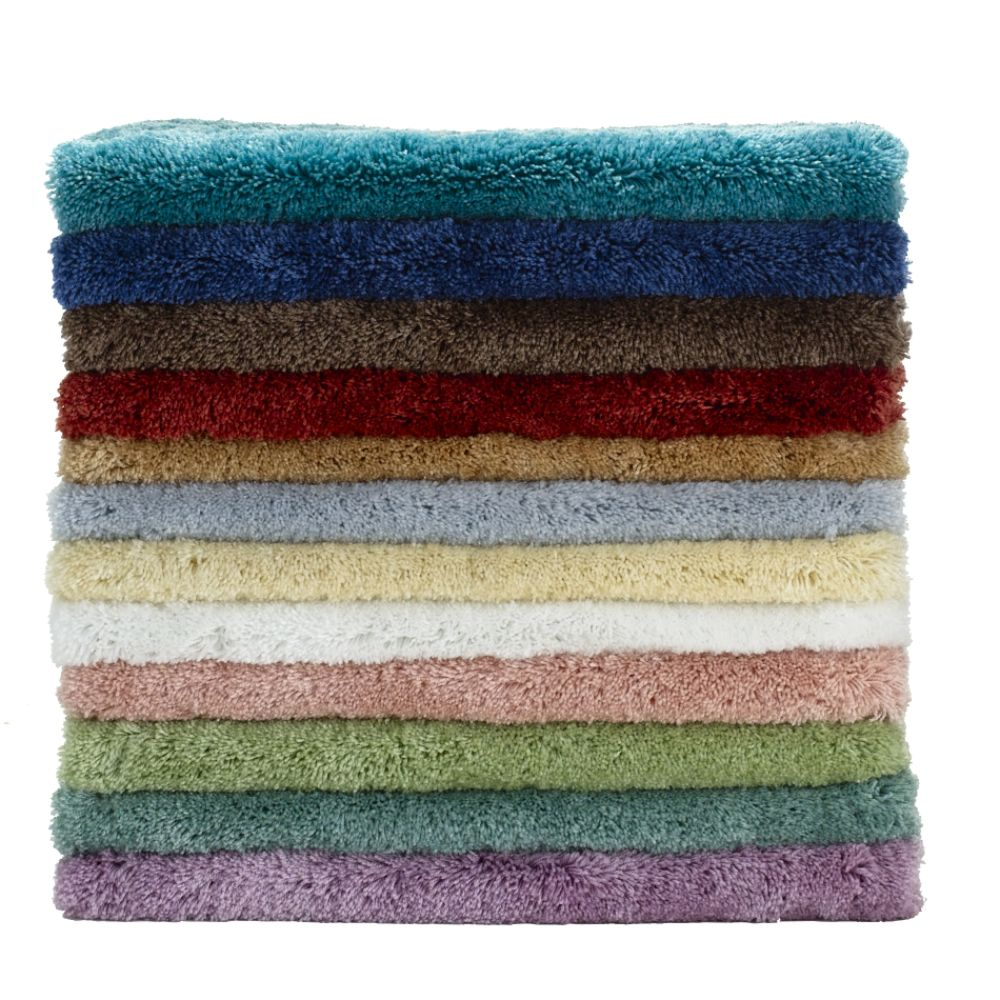 Contour Bath Rug Products On Sale