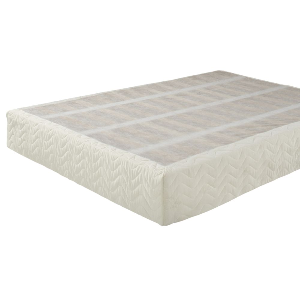 sears mattresses coupons image search results