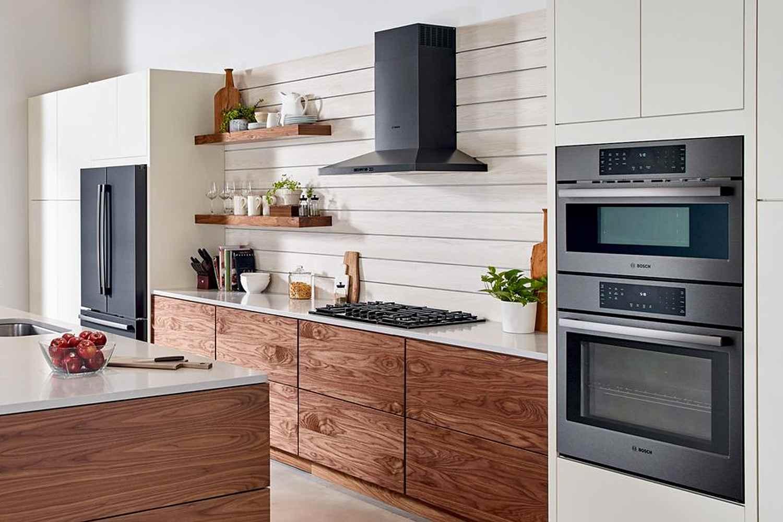 Bosch Dishwashers - Appliances - Tools | Sears.com