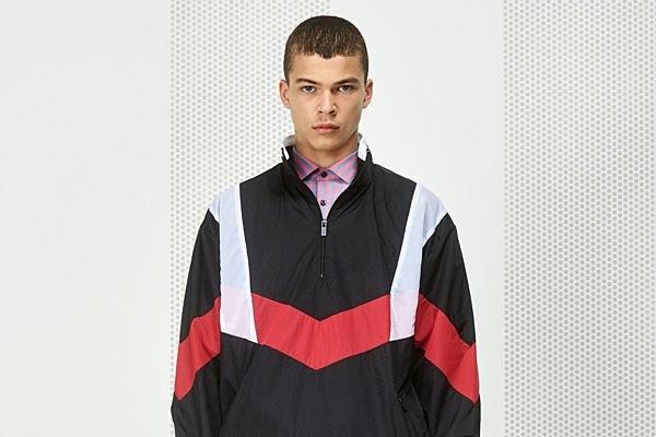 Hugo Boss Activewear