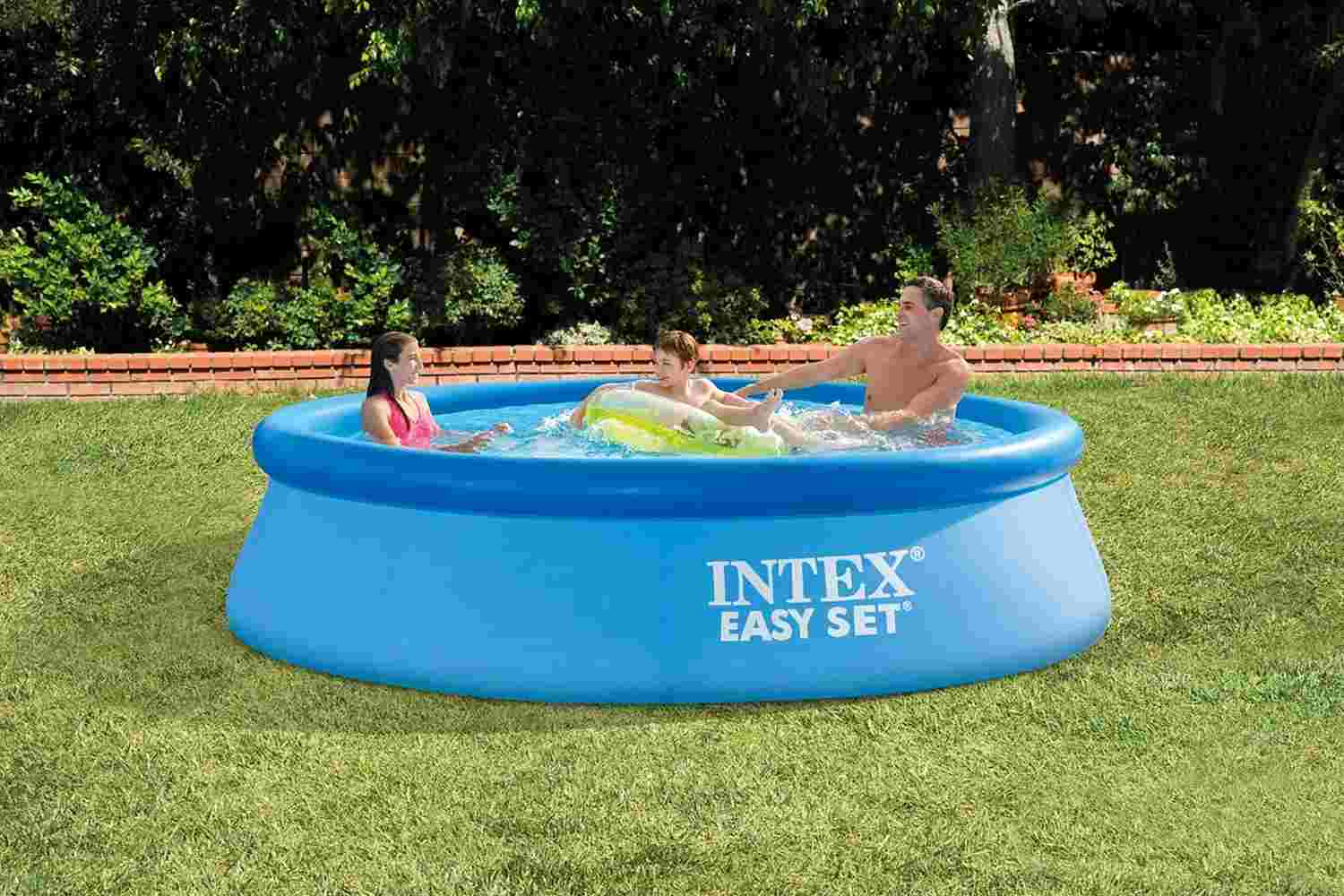 Intex Pools - Accessories | Sears.com