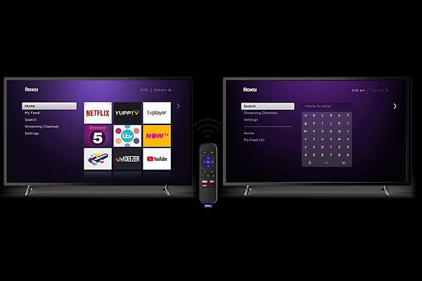 Roku Streaming Stick | Sears com