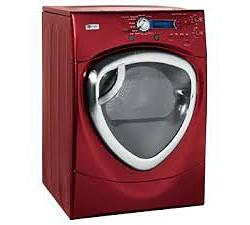Efficient Dryers