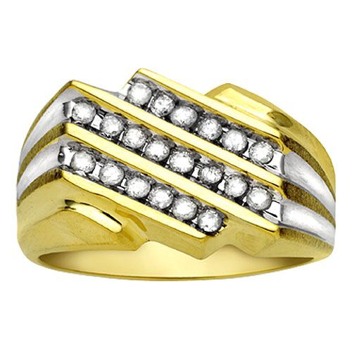 Kmart Jewelry and watches including engagement rings and diamond jewelry