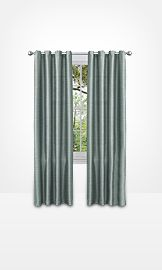Window Coverings & Hardware
