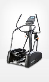 Free Delivery Ellipticals