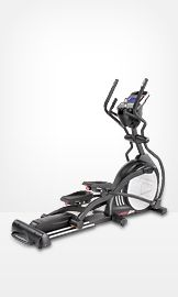 Sole Ellipticals