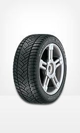 Sears Tire on Tires  Shop Goodyear  Michelin  Dunlop   Bf Goodrich At Sears