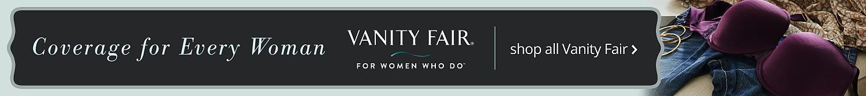 fdd78dfbeb Vanity Fair Lingerie - Sears