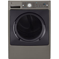Dryer&#x20&#x3b;Buying&#x20&#x3b;Guide