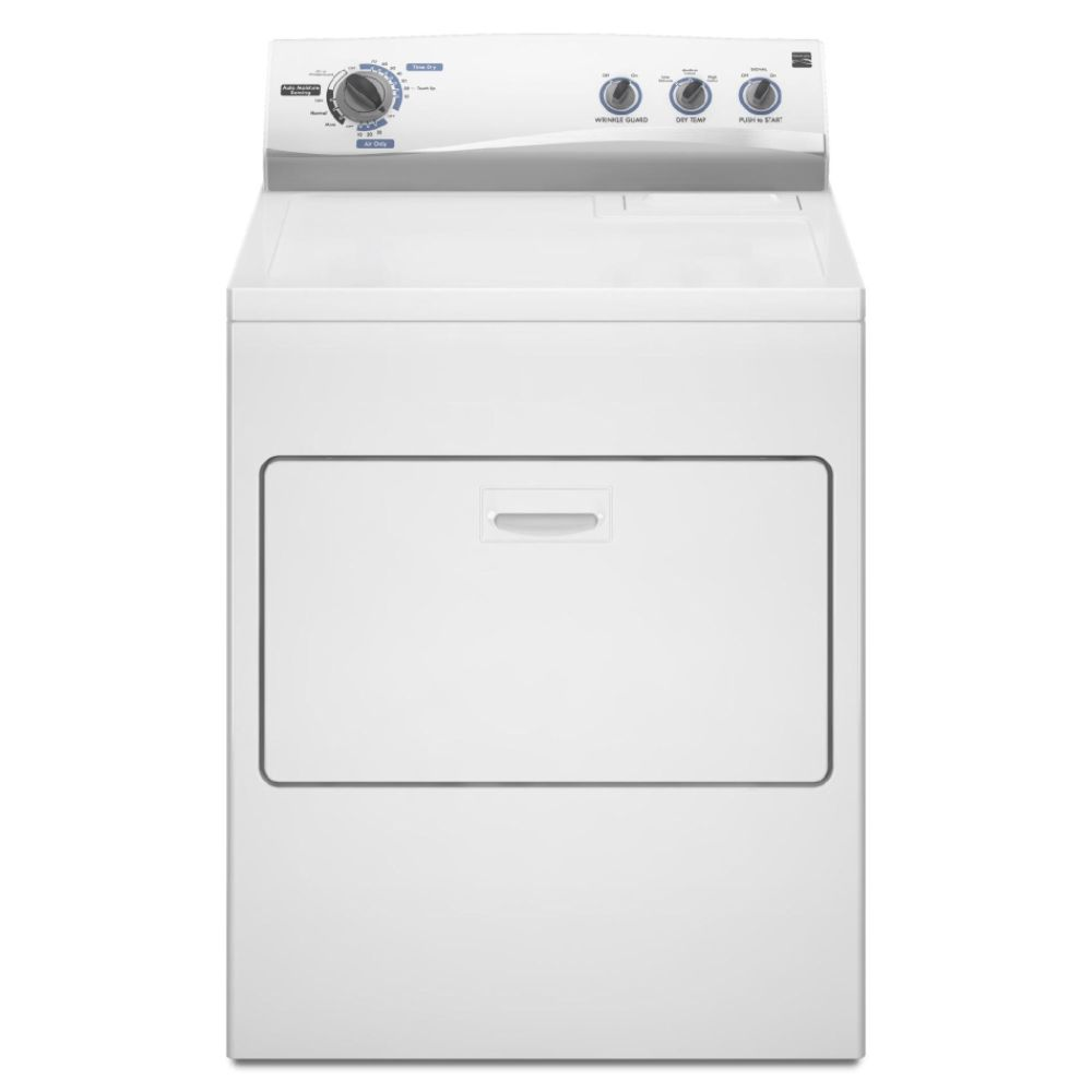 dryer buying guide buying a dryer   sears