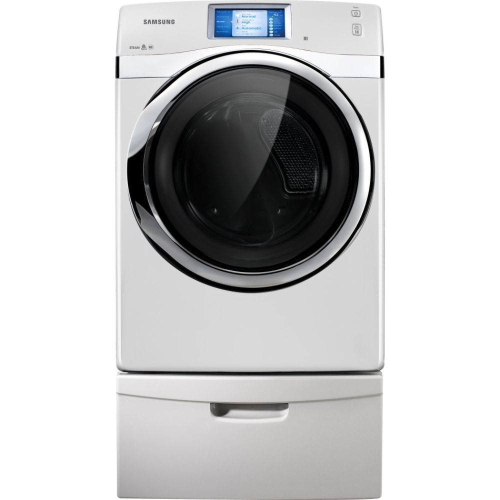 Image Result For Depth Of Washer And Dryer
