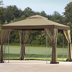 Good Gazebos U0026 Canopies