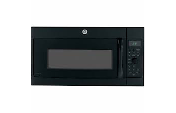 A Convection Microwave Combines The Size And Sd Of Standard Oven With Thorough Cooking Ability