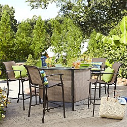 Patio Furniture Outdoor Furniture Sears