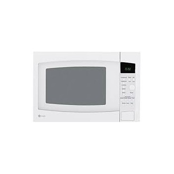 8566b861c62 Convection vs. Conventional Microwaves - Sears