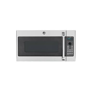 Convection Vs Conventional Microwaves Sears