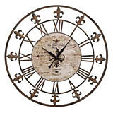 Decorative&#x20&#x3b;Clocks