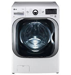 Washer And Dryers Laundry Machines Sears