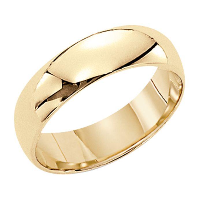 beverlydiamonds Mens Wedding Rings:Celtic wedding bands