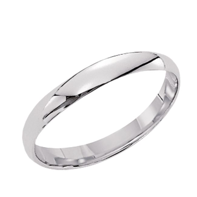 Sears Men's Wedding Rings http:.searsshcst_10153_12605 ...