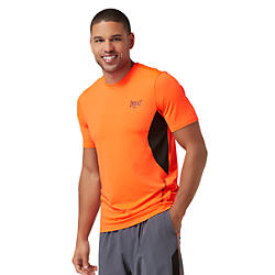 Men&#x27&#x3b;s&#x20&#x3b;Activewear