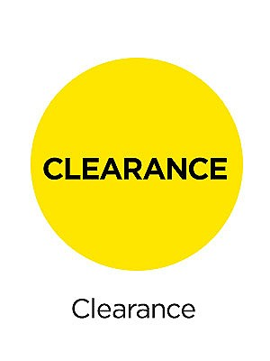 Sears online in store shopping appliances clothing more shop featured categories fandeluxe Choice Image