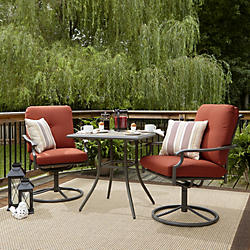 patio bar chairs sears. bistro sets patio bar chairs sears h