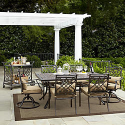 sears outdoor patio lighting. dining sets sears outdoor patio lighting