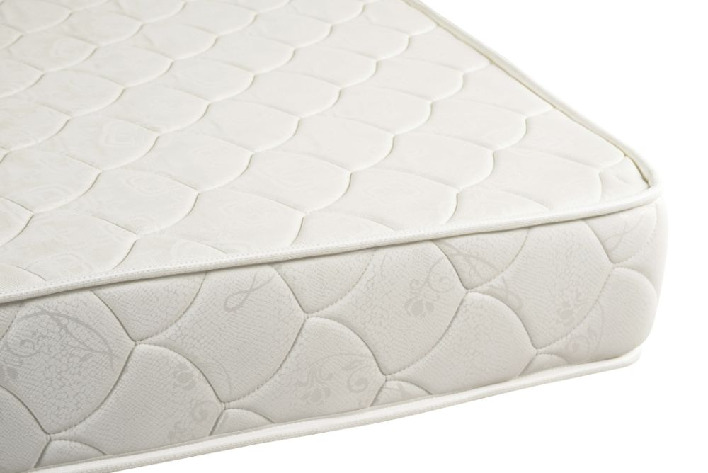 How To Clean A Mattress Cleaning A Mattress Sears