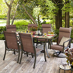 outdoor living backyard accessories kmart