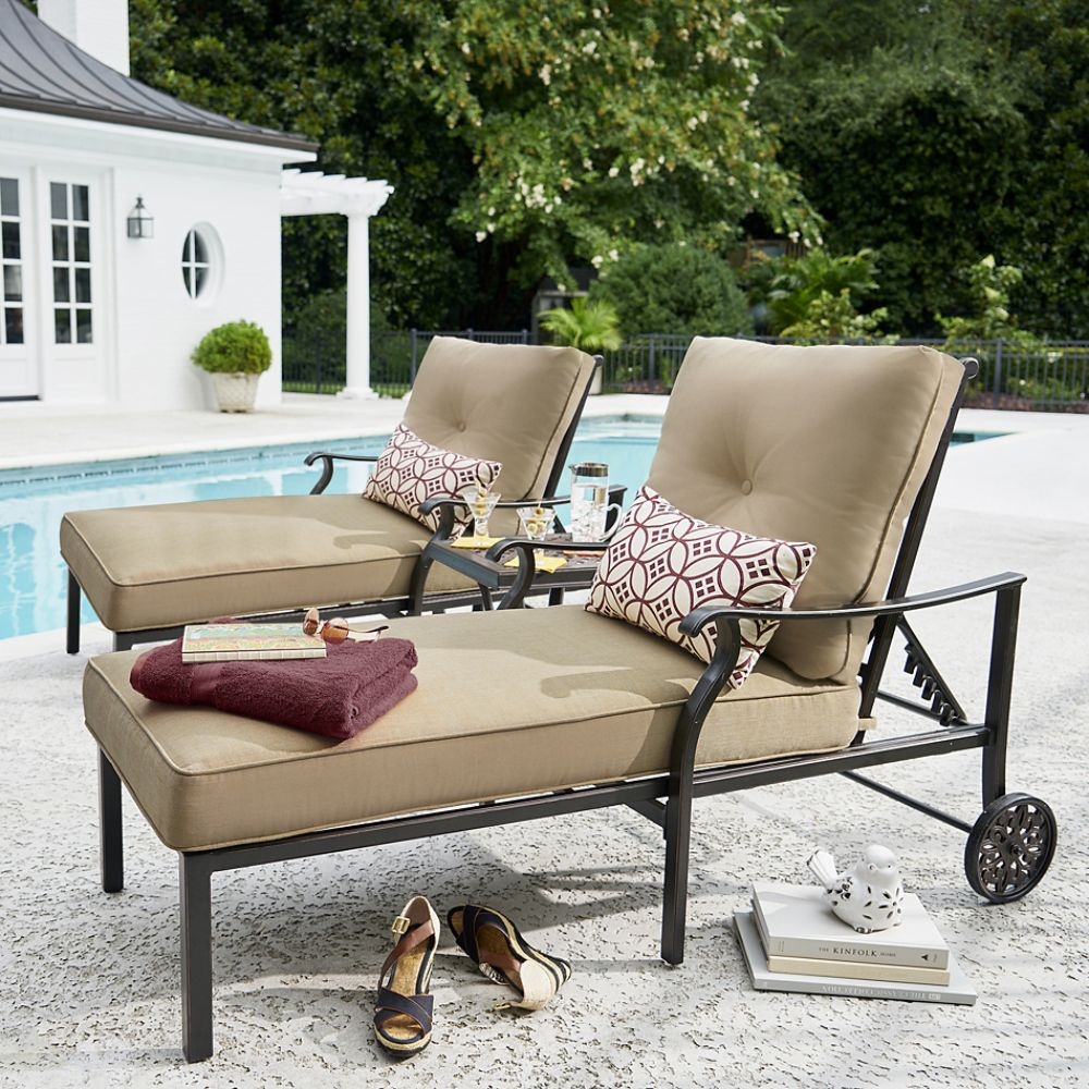 View All Articles. Outdoor Living   Backyard Accessories   Sears