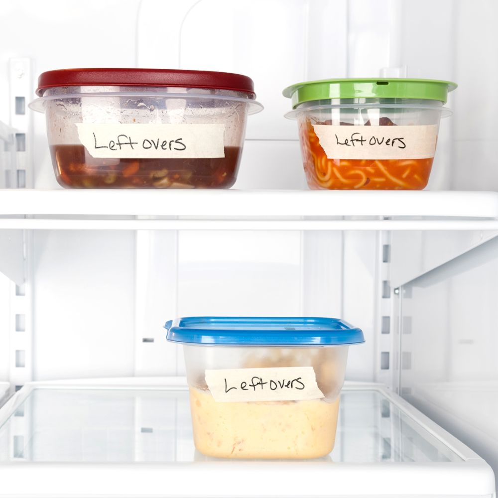 With a chest freezer. first head on over here and register and log into your Hip2Save.com account.  sc 1 th 225 & Sears chest freezer coupons : Eating out deals in glasgow city centre