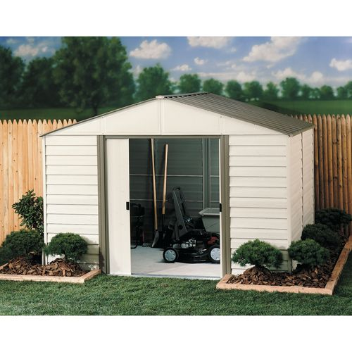 Search for storage sheds for sale Preisvergleich, Testbericht und Kaufberatung95% customer satisfaction · Enjoy big savings · Huge Selection.