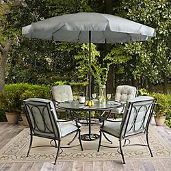 Outdoor Patio Furniture Patio Furniture Sets Kmart