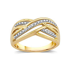 rings - Sears Wedding Rings